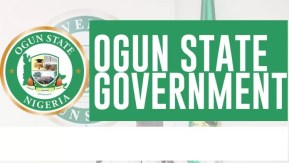 Ogun SUBEB Recruitment
