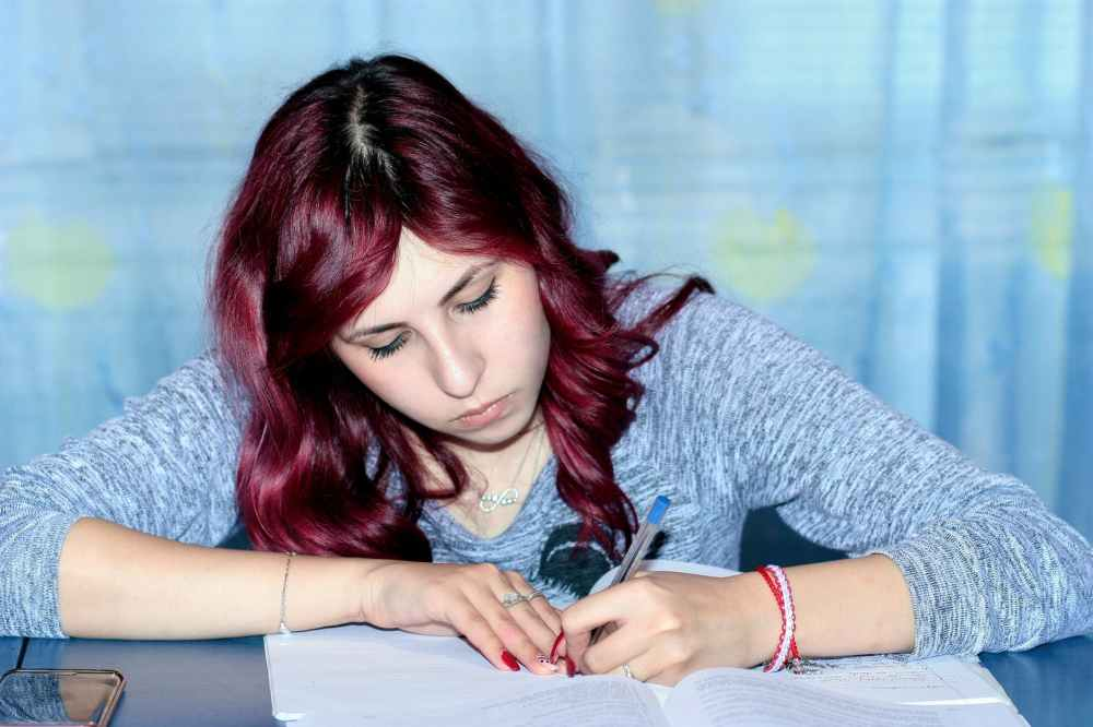 Hiring A Tutor For Your Child