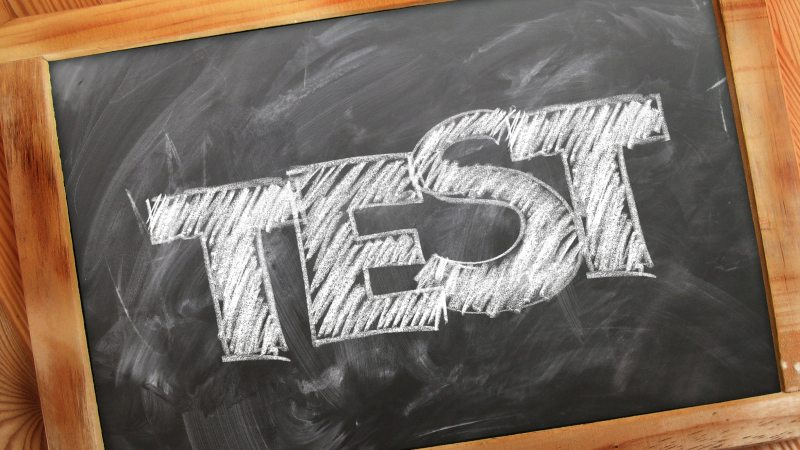 Mock Exam Results Explained: Are They A Good Indicator Of Your Child's Future Success?