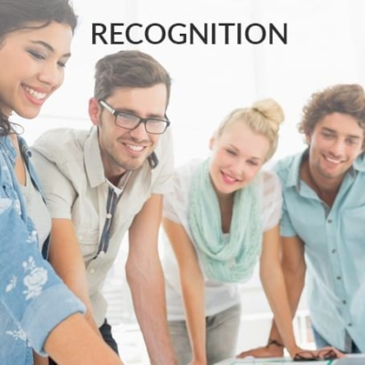 Employee Rewards Without Boundaries