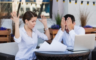 Mediating Employee Conflict