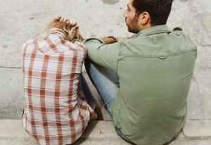Toxic Relationship – Make it or Break it