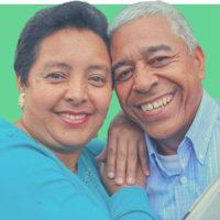 - Parents, Honduras