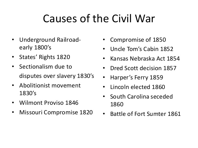Civil War Essay Best Buy Resume Application Zone Core Competencies