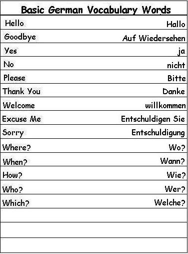 Languages  Knowitall  Page 2