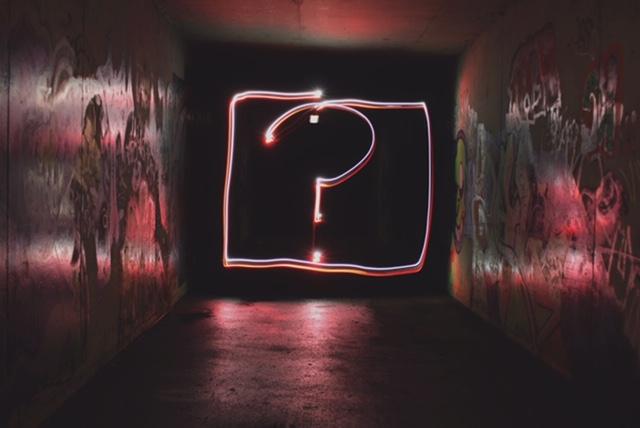 Des questions sans réponse face à un nouveau départ dans un nouveau pays