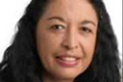Political Official: Susan Bucher