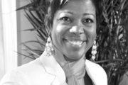 Bio: Sharon Gill