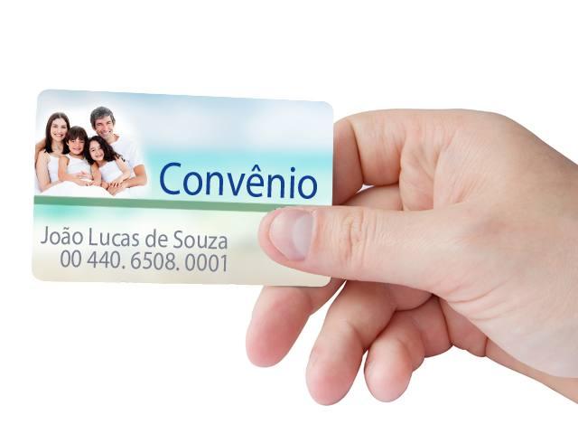 → Convênio odontológico: é possível GANHAR dinheiro?