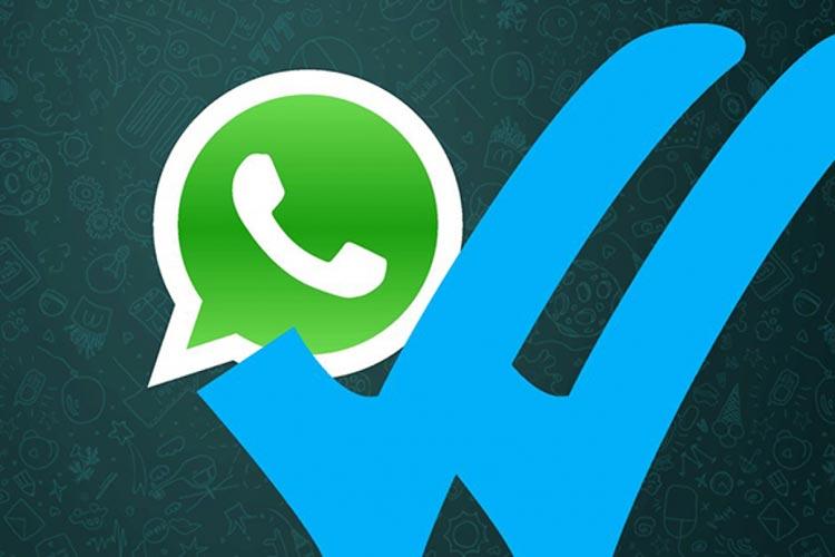 comunicar pelo whatsapp