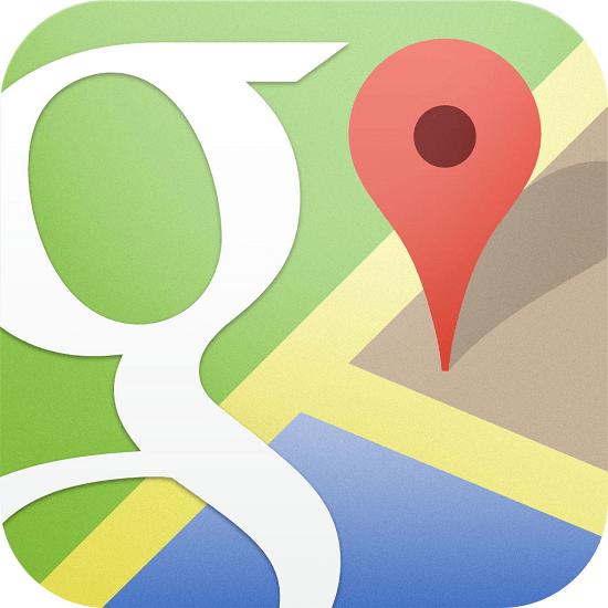→ Como cadastrar meu consultório no google maps?