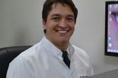 Consultório Odontológico Dr. Hércio Macêdo