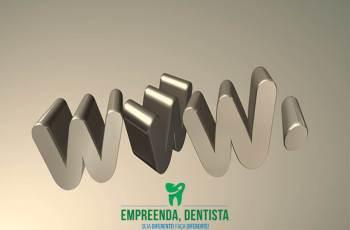 6 motivos para você ter um site para o consultório odontológico