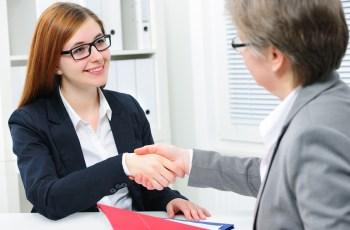 5 pecados que sua atendente não pode cometer no atendimento aos pacientes do consultório