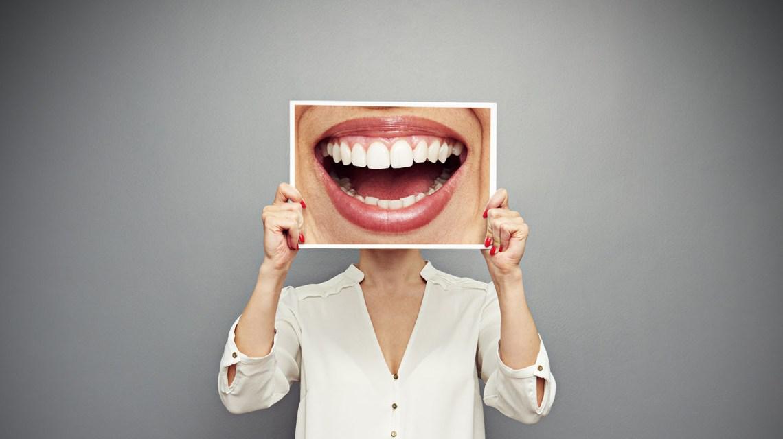 Como fazer um marketing odontológico eficaz