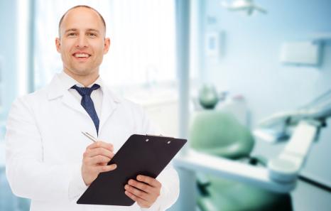 → 5 atitudes que encontramos nos dentistas de sucesso
