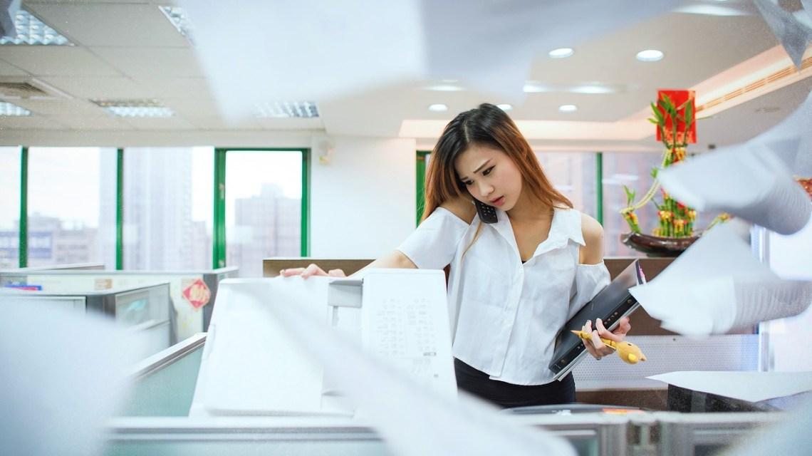 excelência no atendimento no consultório