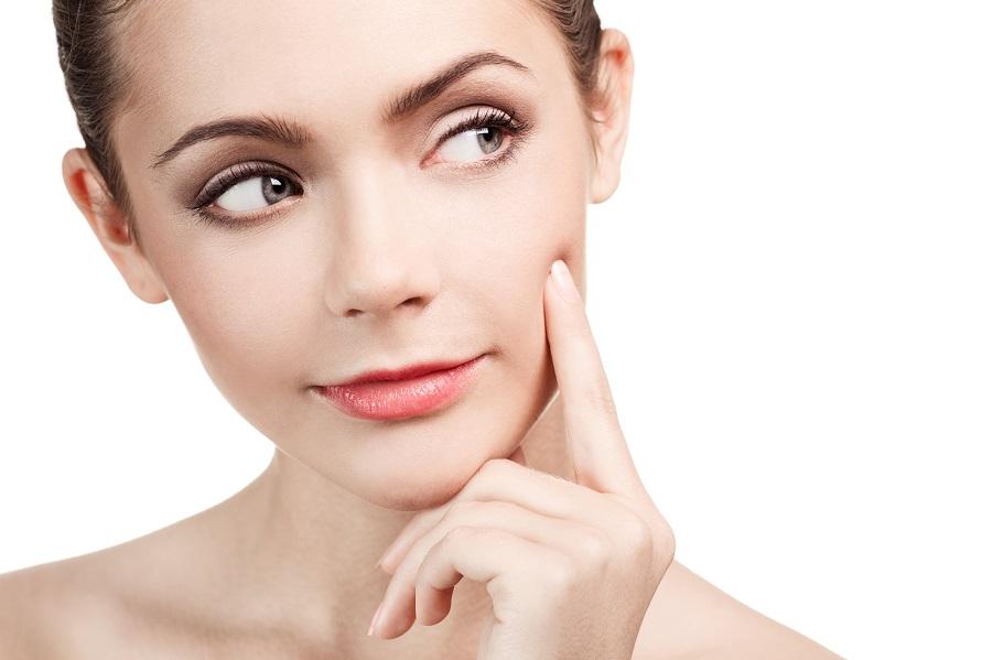 O mercado odontológico Harmonização Orofacial
