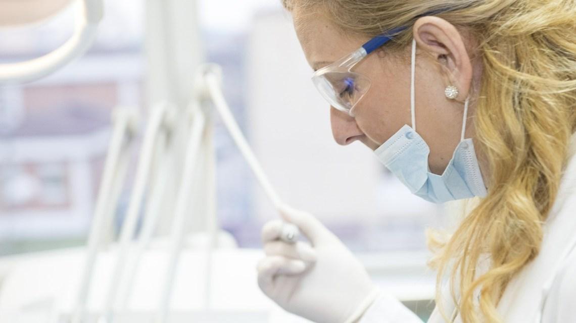 vale a pena atender convênios odontológicos