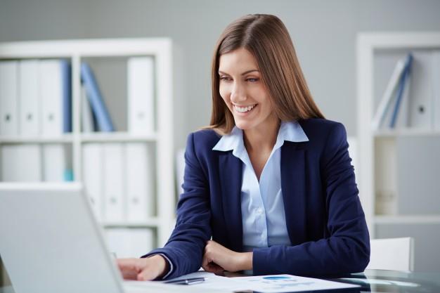 Qualificação para Atendimento ao cliente no Consultório