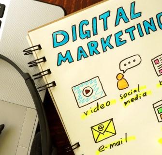 Erros comuns no marketing digital