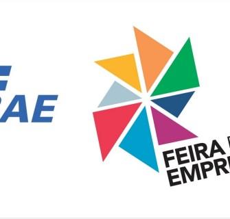 Feira do Empreendedor 2018 - SEBRAE - SP