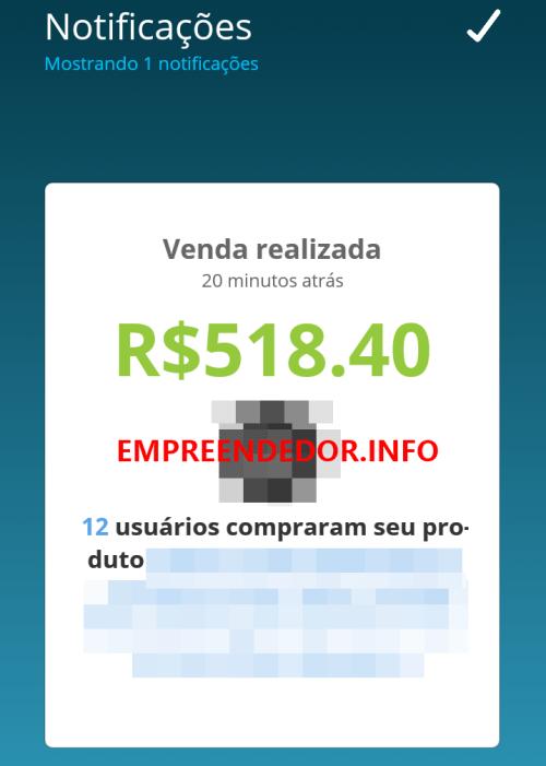 joao pedro robo milionario funciona