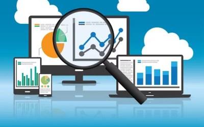 Ferramentas para Análise de Sites e Volume de Buscas Online