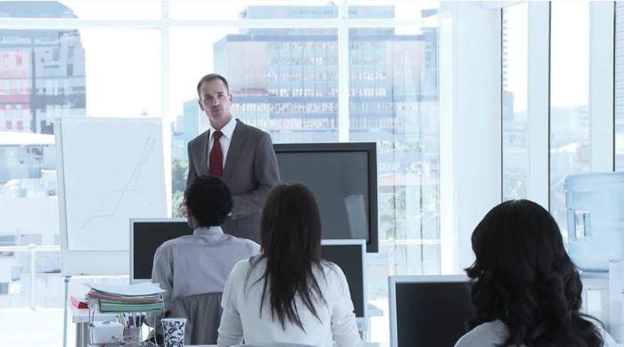 SEBRAE Oferece cursos gratuitos para quem deseja abrir um negócio