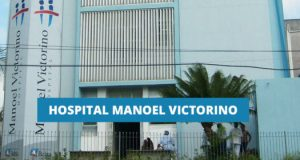 Hospital-Manoel-Victorino