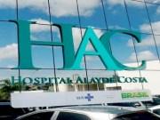 hospital-Alayde-Costa