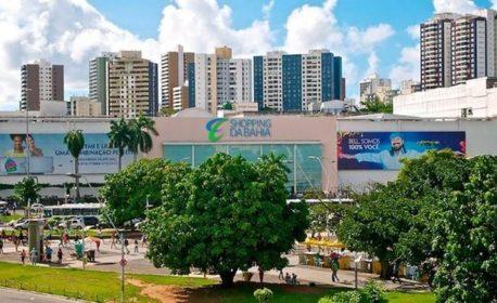 Shopping-da-Bahia