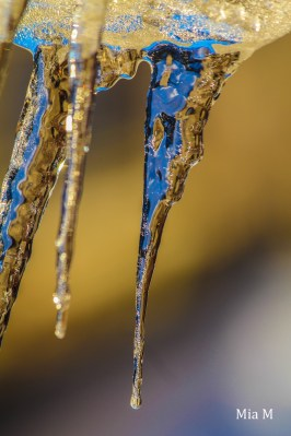 stalactite2