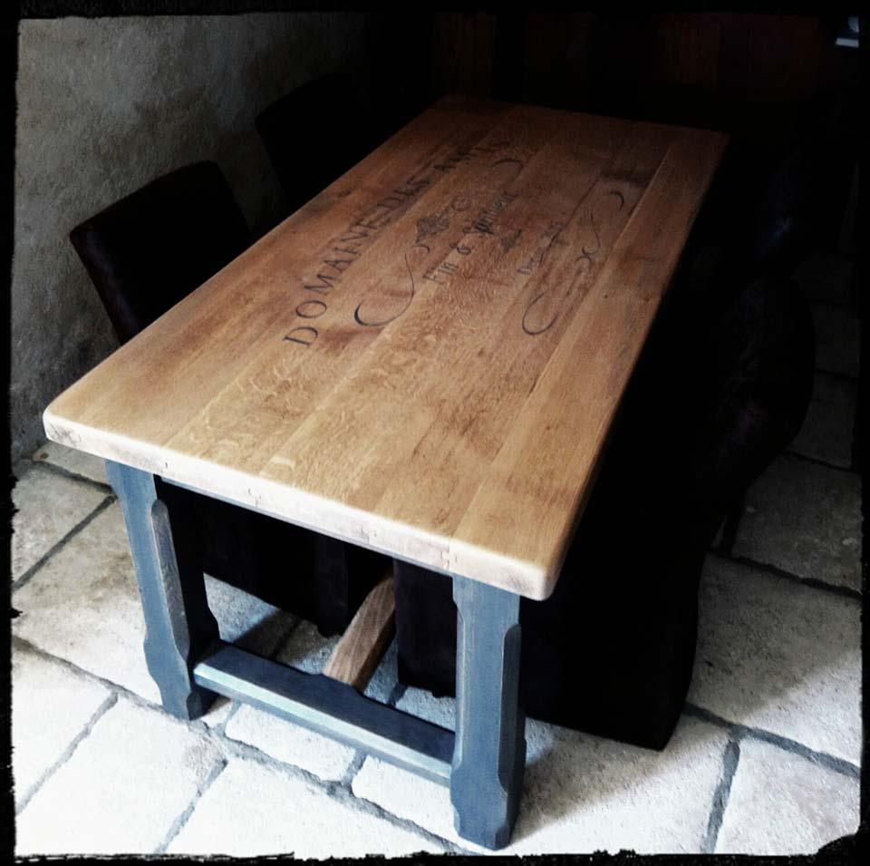 relooker ou customiser votre meuble
