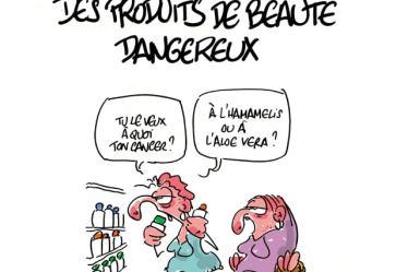 produits de beautc3a9 dangereux olivero min