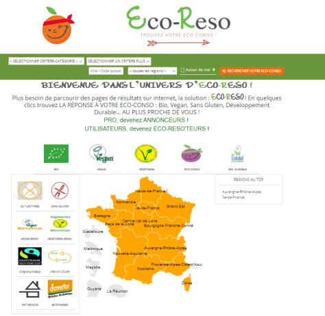 Opera Instantané 2019 08 15 183839 www.eco reso.com min