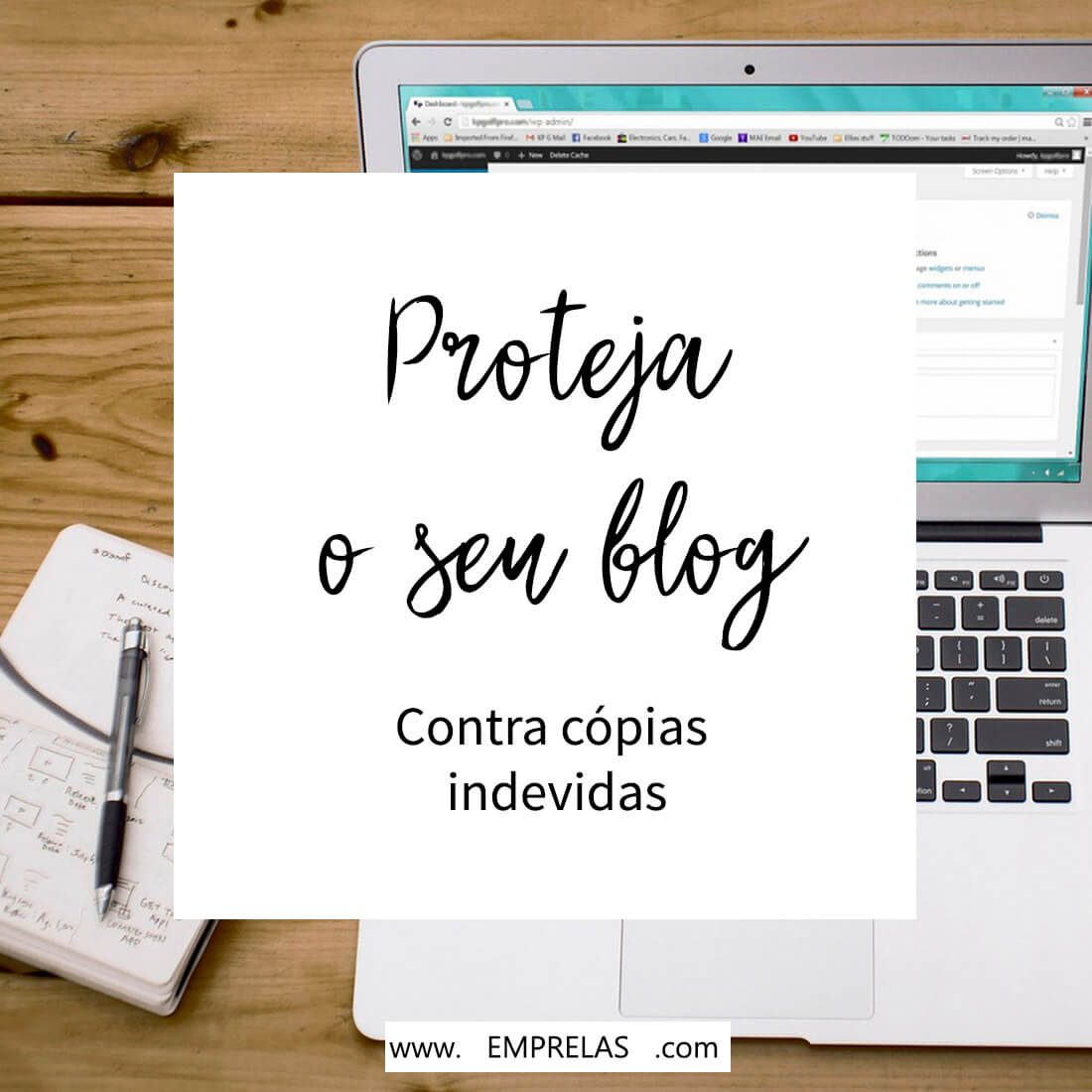 proteja-o-seu-blog