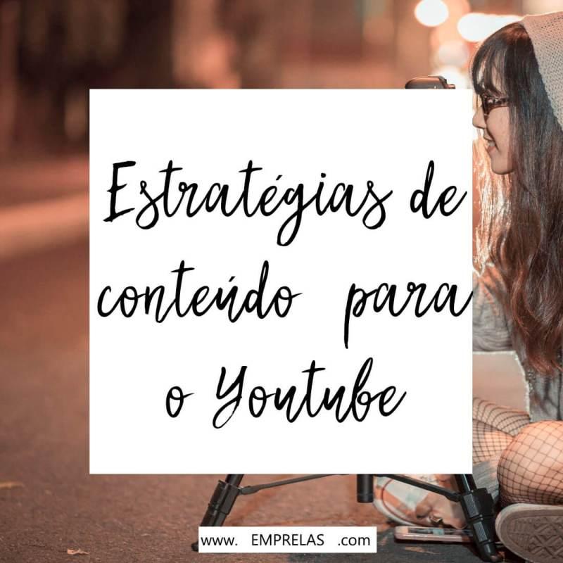 estratégia-de-conteúdo-para-o-Youtube