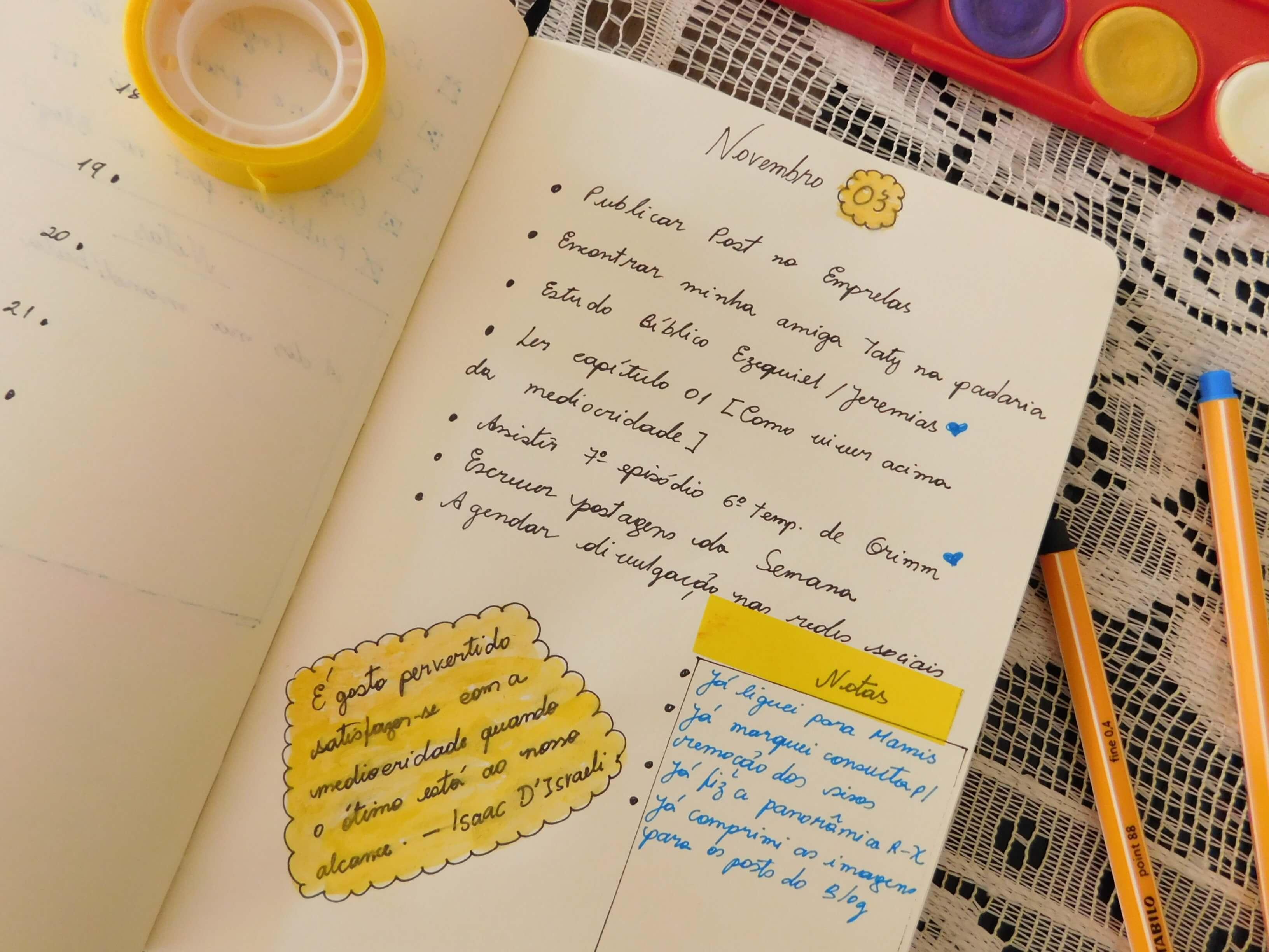 página-diária-bullet-journal-blogdanieleleite