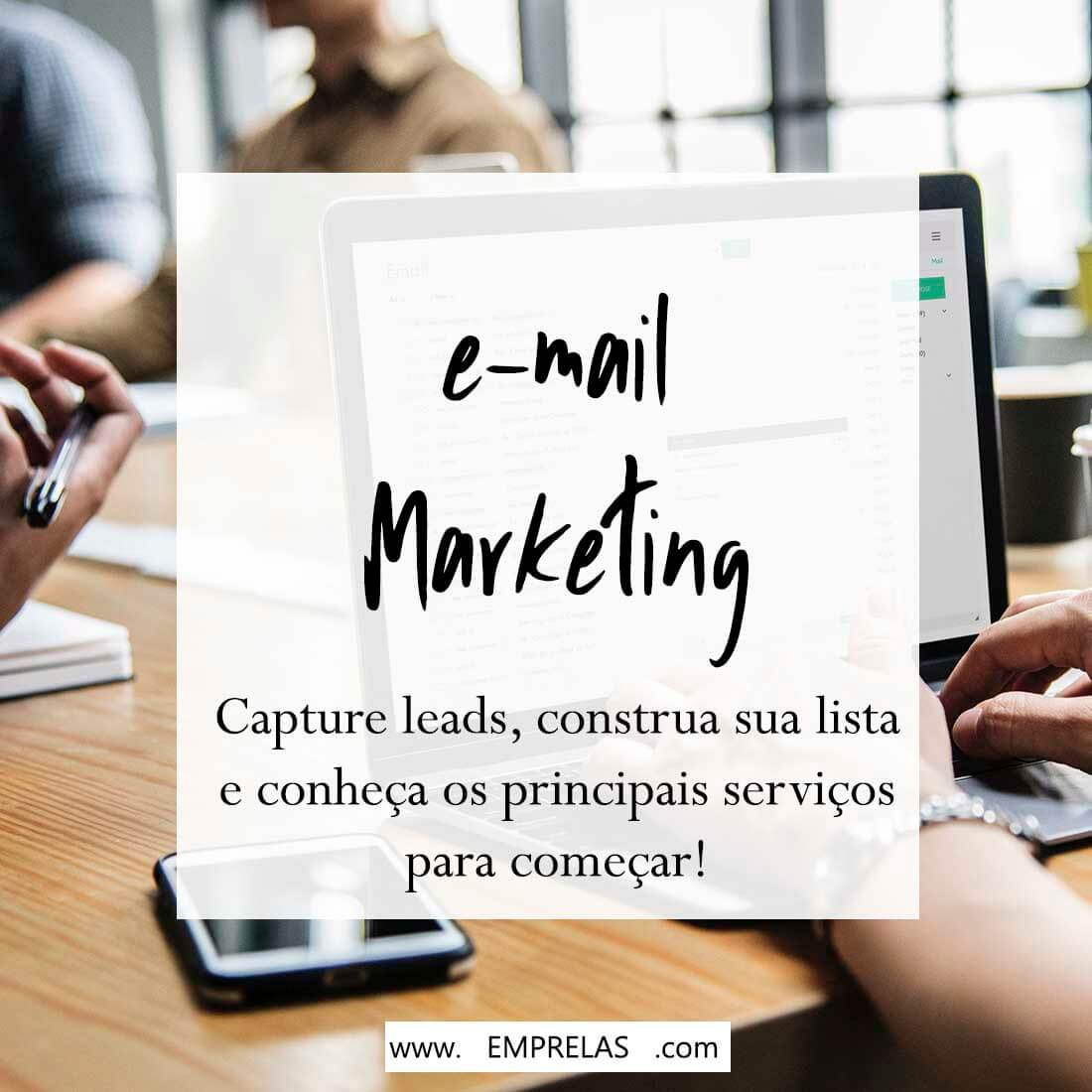 e-mail-marketing-para-blogs