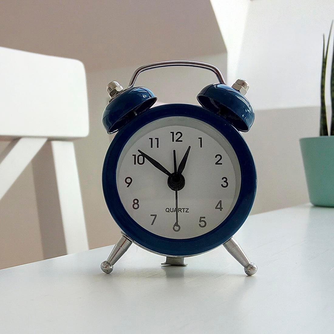 Como melhorar a gestão do tempo