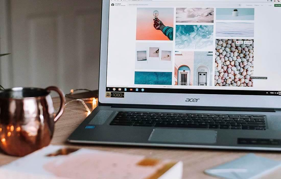 No Blog e na vida: fevereiro