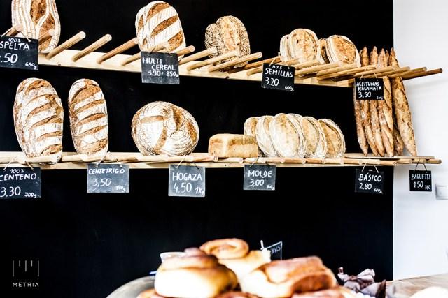 abrir-panadería-obrador