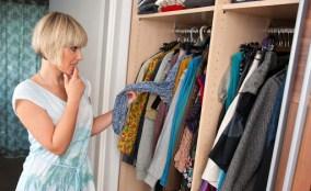 vender ropa usada