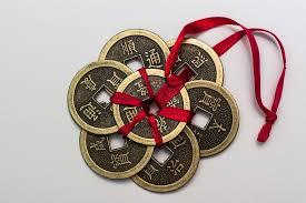 amuletos para el dinero