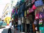 Cómo iniciar un negocio de ropa rentable