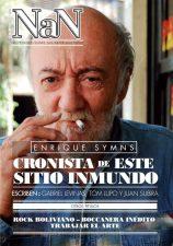 Revista NaN