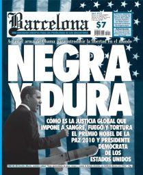 Revista Barcelona