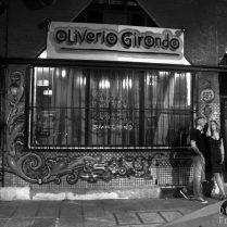 Tango: orquestas, bailarines y milongas