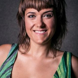 Marina Lamarca